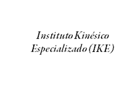 Instituto Kinésico Especializado