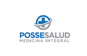 PosseSalud